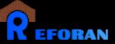 Reforan